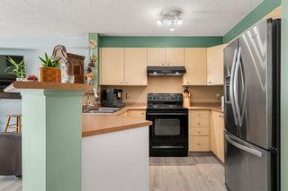 Photo 5: 1317 12 Cimarron Common: Okotoks Apartment for sale : MLS®# A1146929