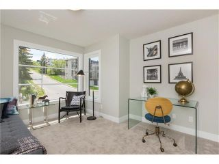 Photo 28: 1942 28 Avenue SW in Calgary: South Calgary House for sale : MLS®# C4097126