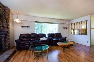 Photo 4: 5423 47 Avenue in Delta: Delta Manor House for sale (Ladner)  : MLS®# R2288023