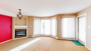 Photo 8: 107 200 Bethel Drive: Sherwood Park Condo for sale : MLS®# E4236896