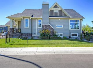 Photo 4: 102 Coopersfield Way SW: Airdrie Detached for sale : MLS®# A1086027