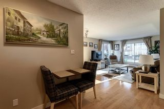 Photo 5: 9 927 19 Avenue SW in Calgary: Lower Mount Royal Apartment for sale : MLS®# A1051484