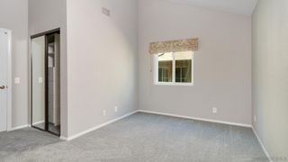 Photo 17: MISSION HILLS Condo for sale : 2 bedrooms : 3855 Albatross St #4 in San Diego