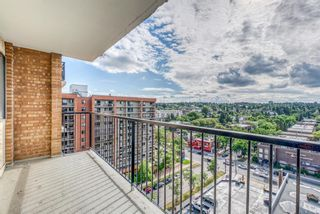 Photo 18: 1101 1330 15 Avenue SW in Calgary: Beltline Apartment for sale : MLS®# A1124007