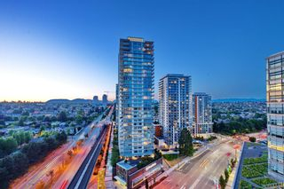 Photo 28: 1606 488 SW MARINE Drive in Vancouver: Marpole Condo for sale (Vancouver West)  : MLS®# R2605749