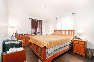 "Photo 11: 104 1655 GRANT Avenue in Port Coquitlam: Glenwood PQ Condo for sale in ""THE BENTON"" : MLS®# R2296374"