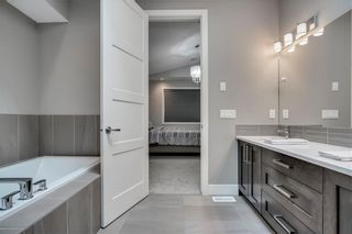 Photo 23: 1617 22 Avenue NW in Calgary: Capitol Hill Semi Detached for sale : MLS®# A1087502