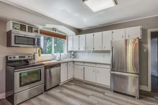 Photo 9: 47 W Maddock Ave in Saanich: SW Gorge House for sale (Saanich West)  : MLS®# 844470