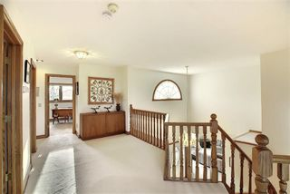 Photo 23: 140 WOODACRES Drive SW in Calgary: Woodbine Detached for sale : MLS®# A1024831