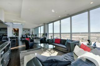 Photo 14: 1224 5151 Windermere Boulevard in Edmonton: Zone 56 Condo for sale : MLS®# E4233044