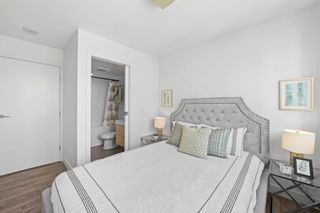 Photo 10: 1109 1325 ROLSTON Street in Vancouver: Downtown VW Condo for sale (Vancouver West)  : MLS®# R2605082