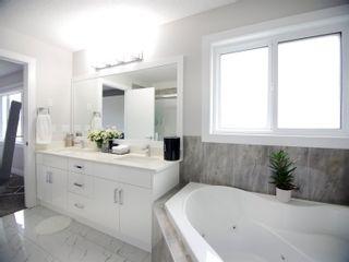 Photo 37: 3903 44 Avenue: Beaumont House for sale : MLS®# E4262951