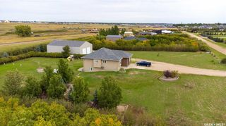 Photo 3: 42 Mustang Trail in Moose Jaw: Residential for sale (Moose Jaw Rm No. 161)  : MLS®# SK872334