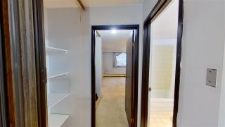 """Photo 17: 113 588 E 5TH Avenue in Vancouver: Mount Pleasant VE Condo for sale in """"MCGREGOR HOUSE"""" (Vancouver East)  : MLS®# R2558420"""