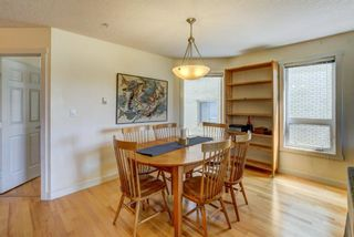 Photo 9: 304 818 10 Street NW in Calgary: Sunnyside Apartment for sale : MLS®# A1123150