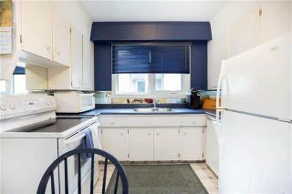 Photo 8: 1216 Mulvey Avenue in Winnipeg: Residential for sale (1Bw)  : MLS®# 1913582