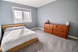 Photo 30: 220 HAWKSTONE Landing: Sherwood Park House for sale : MLS®# E4236966