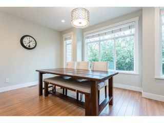 """Photo 12: 13 22865 TELOSKY Avenue in Maple Ridge: East Central Townhouse for sale in """"WINDSONG"""" : MLS®# R2610706"""
