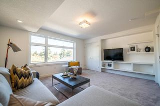 Photo 29: 105 1632 20 Avenue NW in Calgary: Capitol Hill Row/Townhouse for sale : MLS®# A1068096