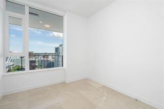 """Photo 17: 2303 885 CAMBIE Street in Vancouver: Cambie Condo for sale in """"The Smithe"""" (Vancouver West)  : MLS®# R2590504"""