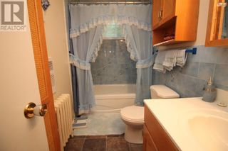 Photo 12: 12 Crockers Road in Halfway Point: House for sale : MLS®# 1236489