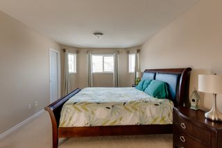 Photo 17: 73 CHAMPLAIN Place: Beaumont House for sale : MLS®# E4231274