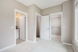 Photo 17: 1102 5305 32 Avenue SW in Calgary: Glenbrook Row/Townhouse for sale : MLS®# A1126804