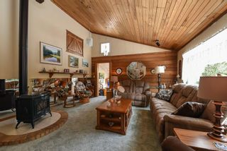 Photo 10: 3777 Laurel Dr in : CV Courtenay South House for sale (Comox Valley)  : MLS®# 870375