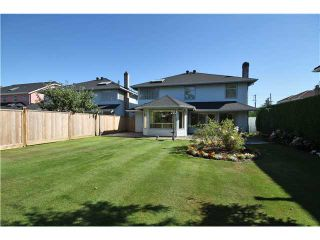 Photo 2: 6091 Francis Road in Richmond: Woodwards House for sale : MLS®# V1018974