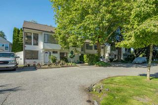 Photo 2: 29 9358 128 STREET in Surrey: Queen Mary Park Surrey Townhouse for sale : MLS®# R2475647