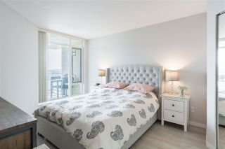 Photo 4: 2606 2133 DOUGLAS Road in Burnaby: Brentwood Park Condo for sale (Burnaby North)  : MLS®# R2410137