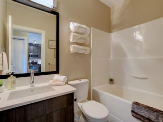 Photo 16: 402 1145 Sikorsky Rd in : La Westhills Condo for sale (Langford)  : MLS®# 876823