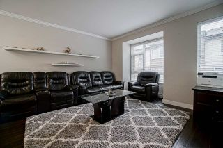 "Photo 21: 117 5888 144 Street in Surrey: Sullivan Station Townhouse for sale in ""ONE 44"" : MLS®# R2540320"