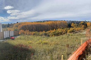Photo 2: 10008 Rocky Ridge Road NW in Calgary: Royal Oak Residential Land for sale : MLS®# A1150510