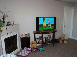 Photo 30: 134 99 WESTERRA Manor: Stony Plain Condo for sale : MLS®# E4224884