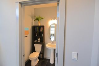 Photo 8: 130 Nolanshire Crescent NW in Calgary: Nolan Hill Detached for sale : MLS®# A1104088