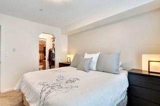Photo 17: 3109 755 Copperpond Blvd. SE in Calgary: Condo for sale : MLS®# C4030367