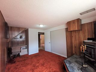 Photo 12: 911 Whitehill Way NE in Calgary: Whitehorn Detached for sale : MLS®# A1118119
