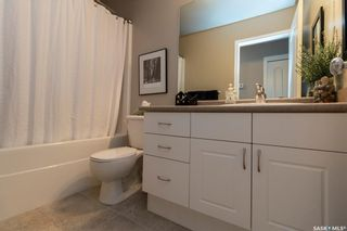 Photo 26: 125 445 Bayfield Crescent in Saskatoon: Briarwood Residential for sale : MLS®# SK871396
