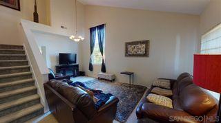 Photo 3: LA MESA House for sale : 3 bedrooms : 4111 Massachusetts Ave #5