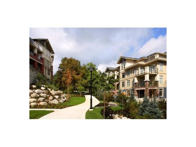 Main Photo: 206 265 ROSS DRIVE in : Fraserview NW Condo for sale : MLS®# V890610
