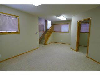 Photo 17:  in CALGARY: Monterey Park Residential Detached Single Family for sale (Calgary)  : MLS®# C3595275