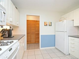 Photo 6: 11 1950 Cultra Ave in SAANICHTON: CS Saanichton Row/Townhouse for sale (Central Saanich)  : MLS®# 779044
