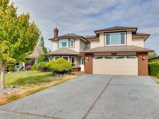Photo 2: 4734 54 Street in Delta: Delta Manor House for sale (Ladner)  : MLS®# R2600512