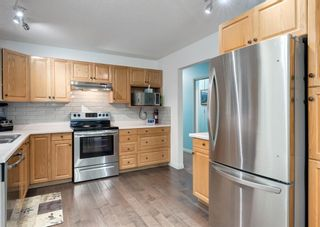 Photo 13: 205 RUNDLESON Place NE in Calgary: Rundle Detached for sale : MLS®# A1153804