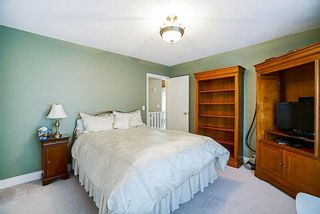 Photo 12: 709 CARLETON Drive in Port Moody: College Park PM House for sale : MLS®# R2240298