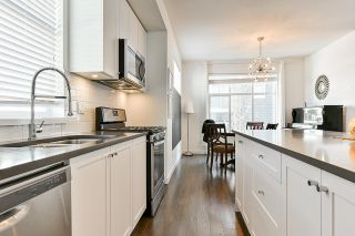 Photo 8: 33 15268 28 Avenue in Surrey: King George Corridor Townhouse for sale (South Surrey White Rock)  : MLS®# R2555123