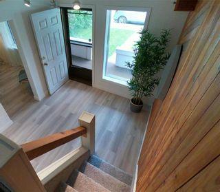 Photo 5: 290 King Edward Street in Winnipeg: St James Residential for sale (5E)  : MLS®# 202122656