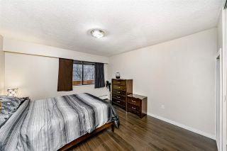 "Photo 14: 305 2299 E 30TH Avenue in Vancouver: Victoria VE Condo for sale in ""TWIN COURT"" (Vancouver East)  : MLS®# R2444580"
