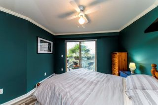 """Photo 15: 129 332 LONSDALE Avenue in North Vancouver: Lower Lonsdale Condo for sale in """"CALYPSO"""" : MLS®# R2295234"""